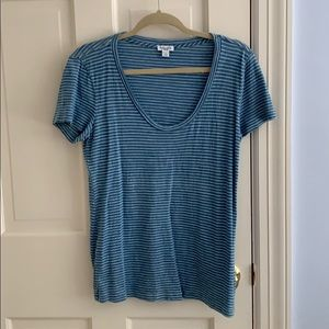 Splendid Cotton T-Shirt